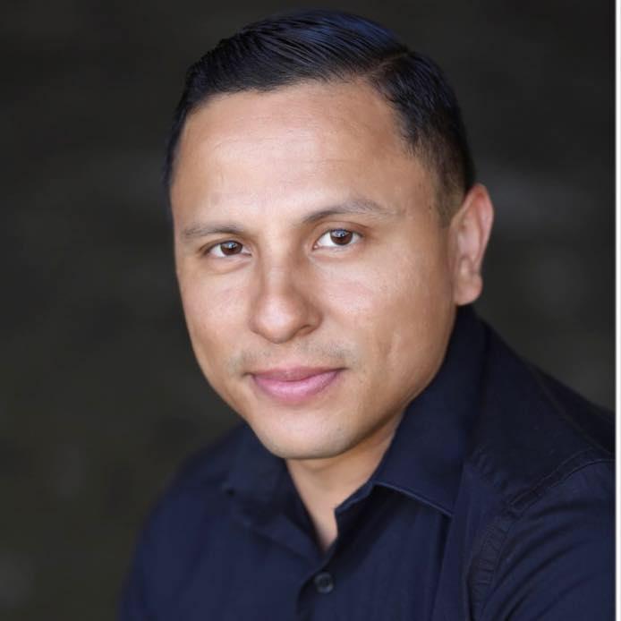 Welcome Back Ricardo Valenzuela, Director of Pippi Longstocking